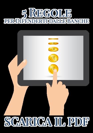 icona-come-difendersi-dalle-banche-1